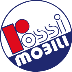 Rossi Mobili